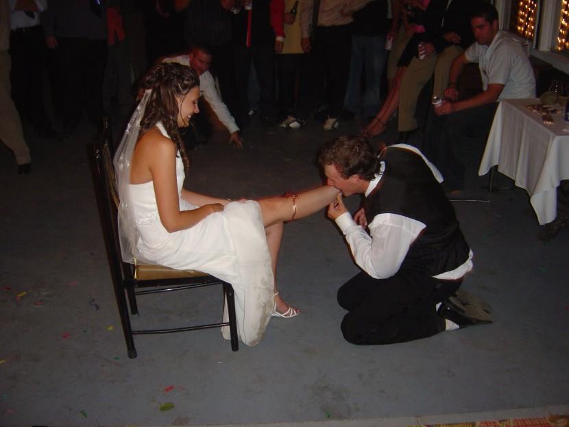 Weddings Photo 06