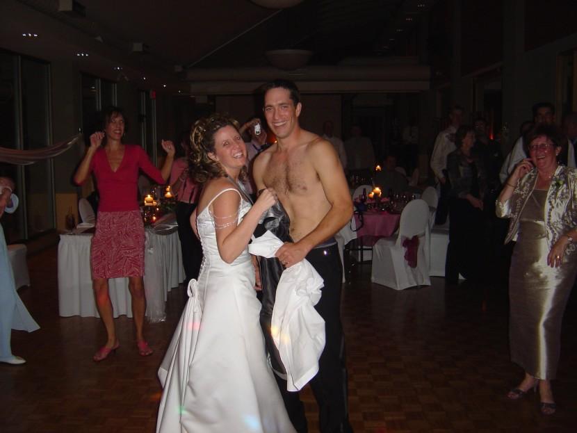 Weddings Photo 05