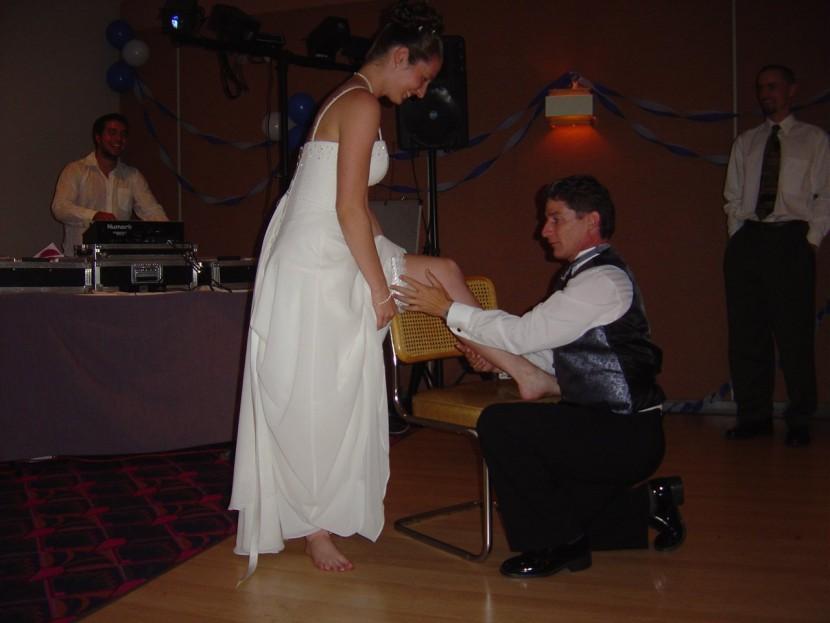 Weddings Photo 03