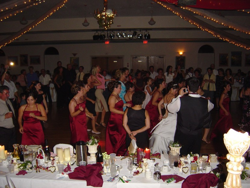 Weddings Photo 02
