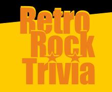 logo_retrorocktrivia