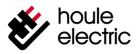 Houle Electric