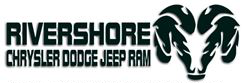 Rivershore Chrysler