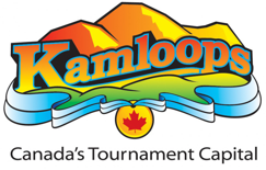 Kamloops Dragon  Boat Festival